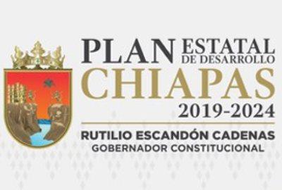 Consulta Ciudadana para la elaboración del Plan Estatal de Desarrollo